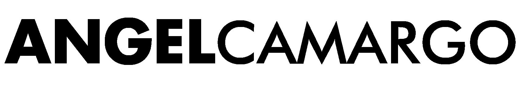 Logo de Angel Camargo - Consultor de Marketing Digital